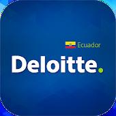 Deloitte Ecuador
