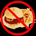 Top 10 Diets logo