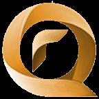 Platinum QR