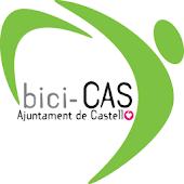 Bicicas (unofficial)