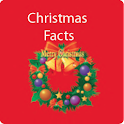 Interesting Christmas Facts logo
