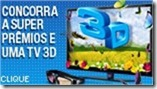 tv 3d submarino twitter