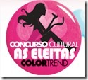 As Eleitas colortrend avon