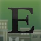 E-Town App - Emporia Kansas icon