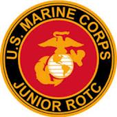 RHS MCJROTC