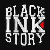 BLACK-INK-STORY