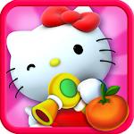 Hello Kitty Seasons 1.5