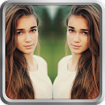 Mirror Photo Editor: Collage Maker & Selfie Camera 1.7.4