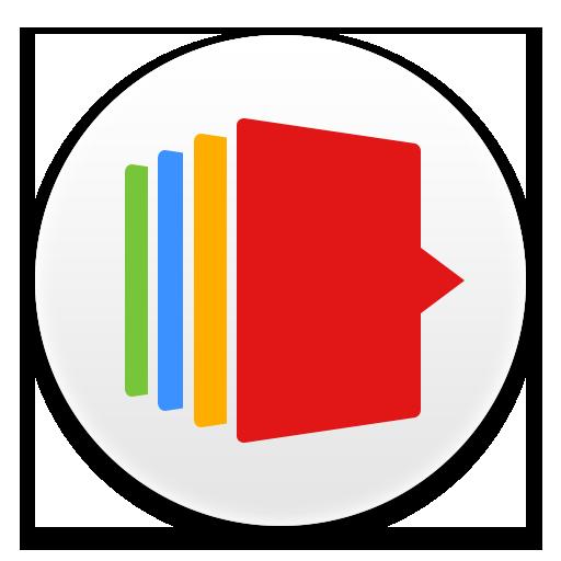 Flava™ - 日常記錄 LOGO-APP點子
