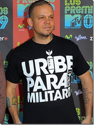 calle-13