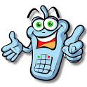 Darmowe SMSy POLSKA Bramka SMS icon