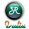 real Radio India icon