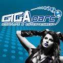 GIGAparc logo