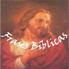 Frases Biblicas icon