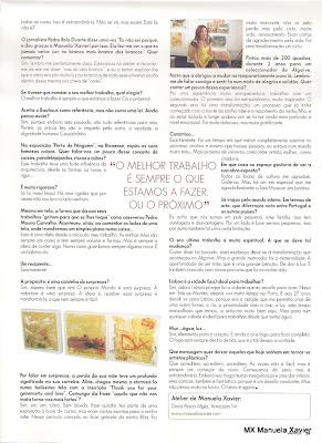 Valores 01-08-pagina_2.jpg