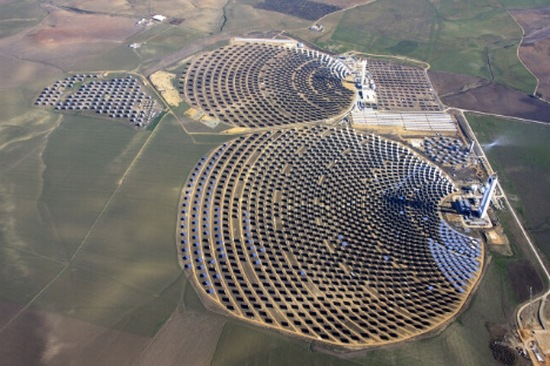 worlds-largest-solar-power-tower-plant_qUhJd_24429