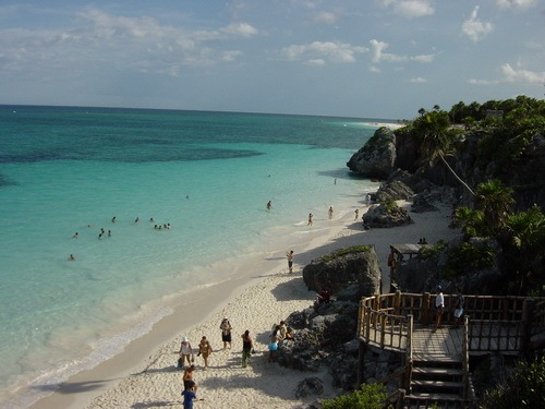 Tulum_Beach-Mexico_resize