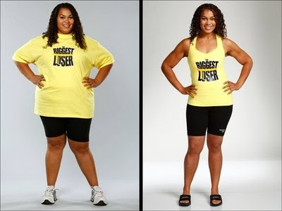 participants_of_the_biggest_loser_before_and_after_the_show_20