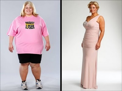 participants_of_the_biggest_loser_before_and_after_the_show_01