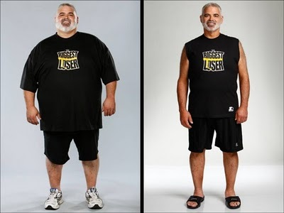 participants_of_the_biggest_loser_before_and_after_the_show_07