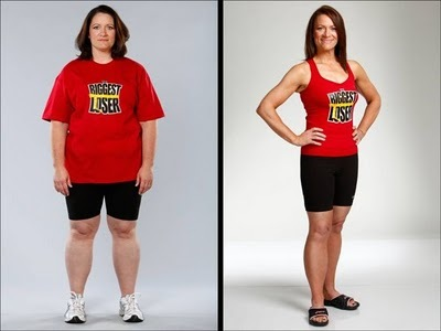 participants_of_the_biggest_loser_before_and_after_the_show_14