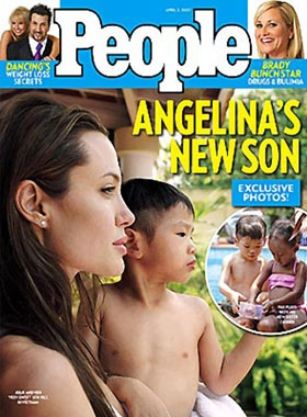 pax-Thien-Jolie-Pitt-Post-Adoption-Photos