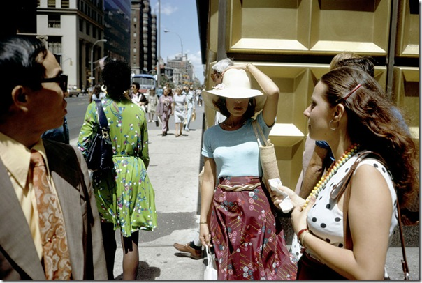 Joel-Meyerowitz-New-York-City-1974