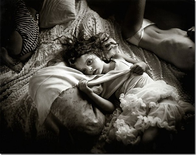 sally-mann-6