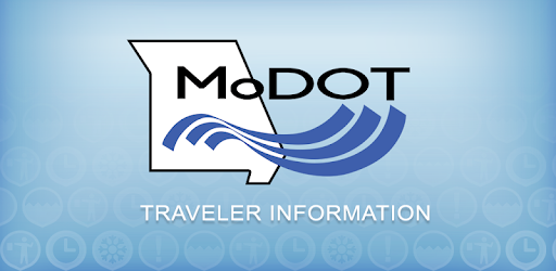 Modot Travelers Map MoDOT Traveler Information   Apps on Google Play Modot Travelers Map