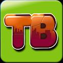TowerBloxx MyCity -Xperia PLAY logo