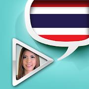 Thai Video Translation