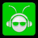 AudioBugFree logo