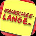 Fahrschule Lange icon