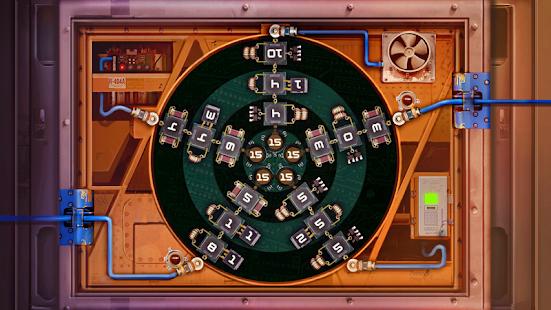 Just Escape Screenshot 40