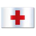 BizMobile_Android icon