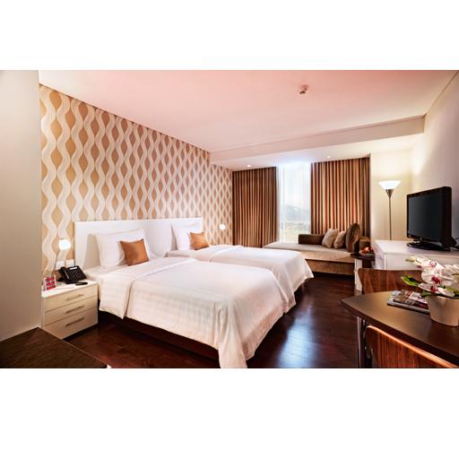 【免費商業App】Panghegar Hotels-APP點子