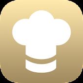 Cook Master Lite