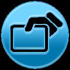 SMS jízdenka icon