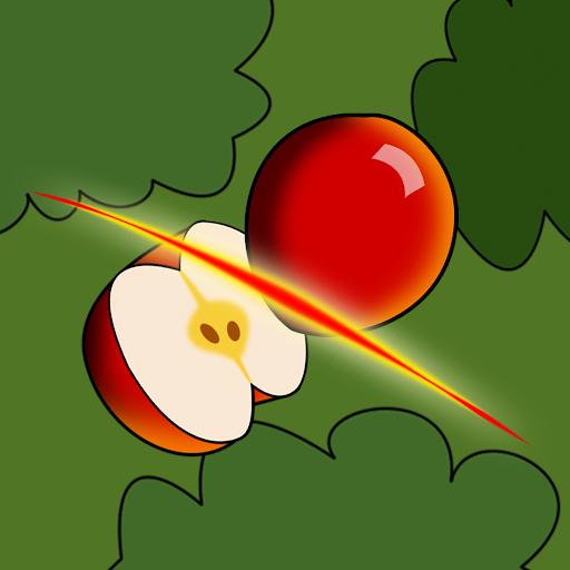 Fruit Punch Wars