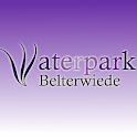 WP Belterwiede icon