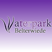 WP Belterwiede