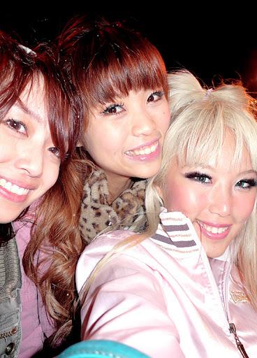 Xiaxue Baby Xiaxue.blogspot.com - ...