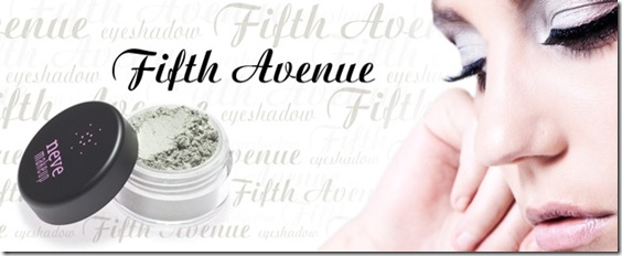 NeveCosmetics_fifthavenue