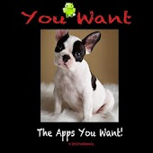 French Bulldog Wallpapers