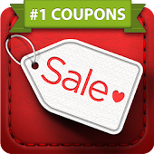 Coupons & Weekly Ads: Shopular
