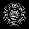 Big-Ass Sandwiches icon
