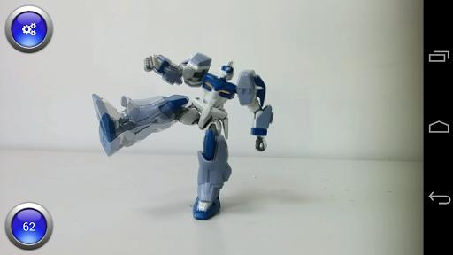 Clayframes - stop motion  screenshots 3