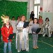 Spettacolo_Natalizio_Torbole_2010_02.jpg