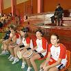 Campionesse_tamburello_2010_01.jpg
