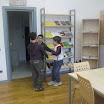 In_Biblioteca_2A_Pernici_13.jpg